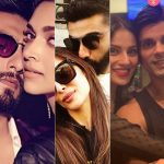 Kareena Kapoor, Malaika Arora, Deepika Padukone, And Others Have Proved How You Can Find Love Even After A Heartbreak