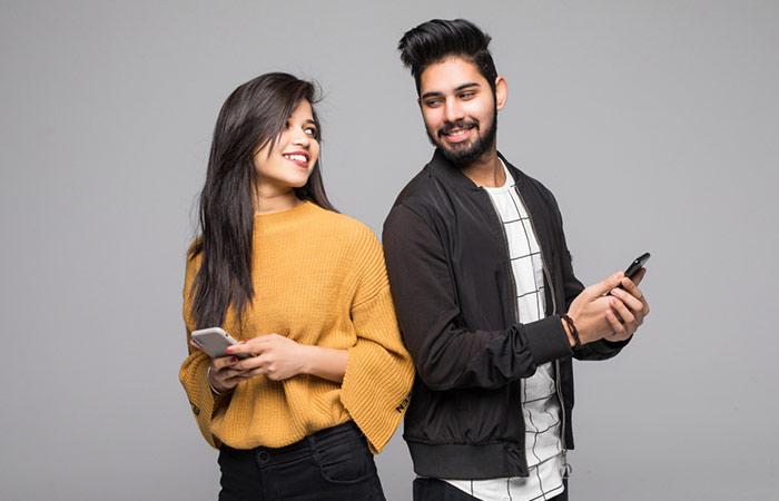 Love Quotes and Shayari in Hindi
