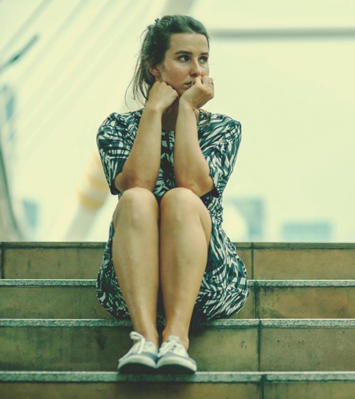 Millennials Are The Loneliest Generation!