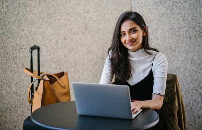 OH MEIN GOTT! Du siehst nicht verheiratet aus: 6 Kommentare Indische Frauen haben es satt zu hören