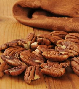 Pecan Nuts Benefits and Side Effects