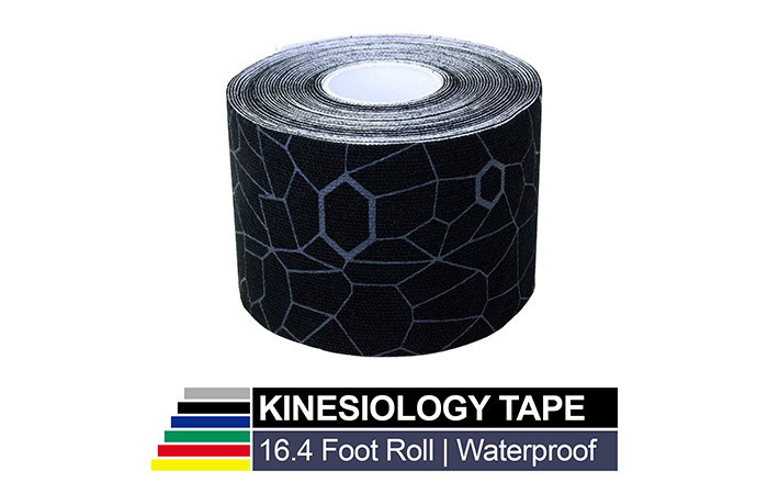 TheraBand Kineziology Tape