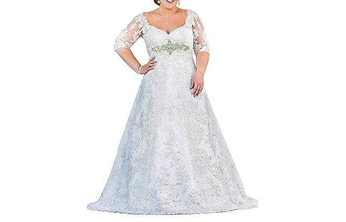 WeddingDazzle Womens2
