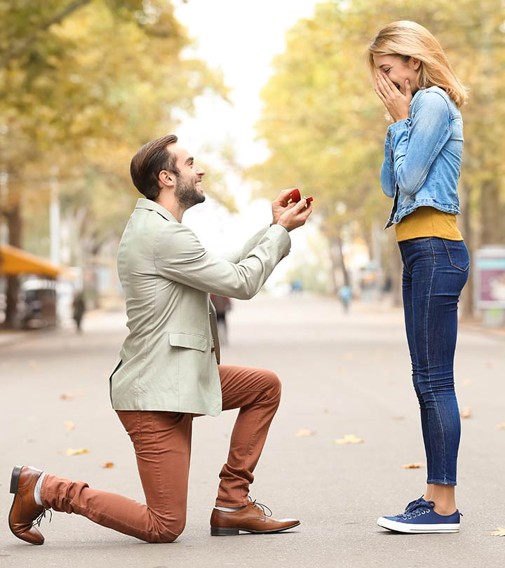 101 Engagement Wishes – What To Write In The Engagement Card