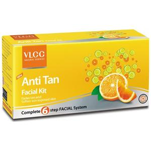 VLCC Anti Tan Facial Kit-Lightening effect.-By simmi_haswani-4