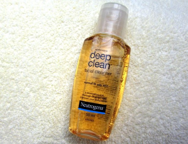 fab-review-Deep clean.-By simmi_haswani-1