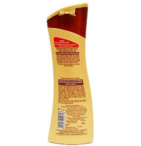 Meera Hairfall Care Shampoo-Promotes hair growth.-By simmi_haswani-8