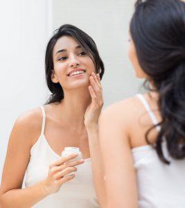 homemade beauty tips in hindi