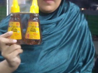 Apis Himalaya Honey pic 2-Honey-By sanober