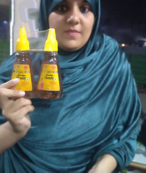 Apis Himalaya Honey-Honey-By sanober-2