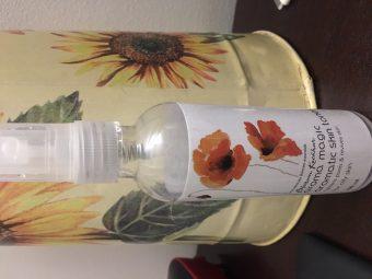 Aroma Magic Aromatic Skin Toner -Amazing-By prernakapur
