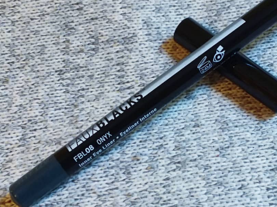 fab-review-Faux Black eyeliner-By ariba
