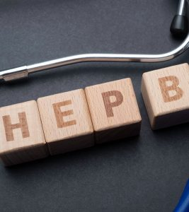 हेपेटाइटिस बी के कारण, लक्षण और घरेलू उपाय - Hepatitis B Causes, Symptoms and Home Remedies in Hindi