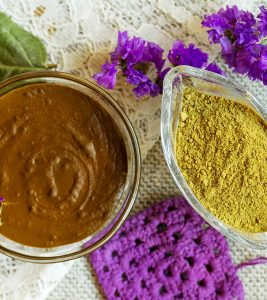 10 Best Henna Hair Dyes To Buy In 2020