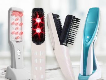 10 Best Laser Combs To Check Out In 2020