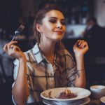 10 Comments Indian Women In Relationships Are Tired Of Hearing