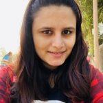 Priyanka Pandya