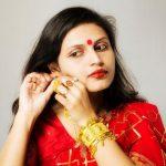 Shreya Sengupta