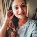 Shivangi Gosavi