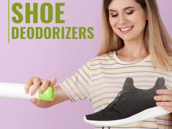 13-Best-Shoe-Deodorizers-Of-2020-To-Keep-Your-Shoes-Smelling-Fresh