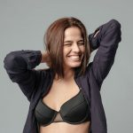 15 Flattering Bras For Women With Small Breasts