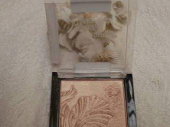 Wet N Wild Megaglo Highlighting Powder -Must try-By pragya_sharma47