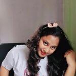 Shreya Bera