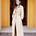 25 Classic Trench Coats to Wear This Fall 2020