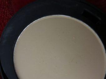 MAC Pro Longwear Pressed Powder -One of the Best MAC product-By neha22