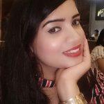 Geetanjali Arora Malik