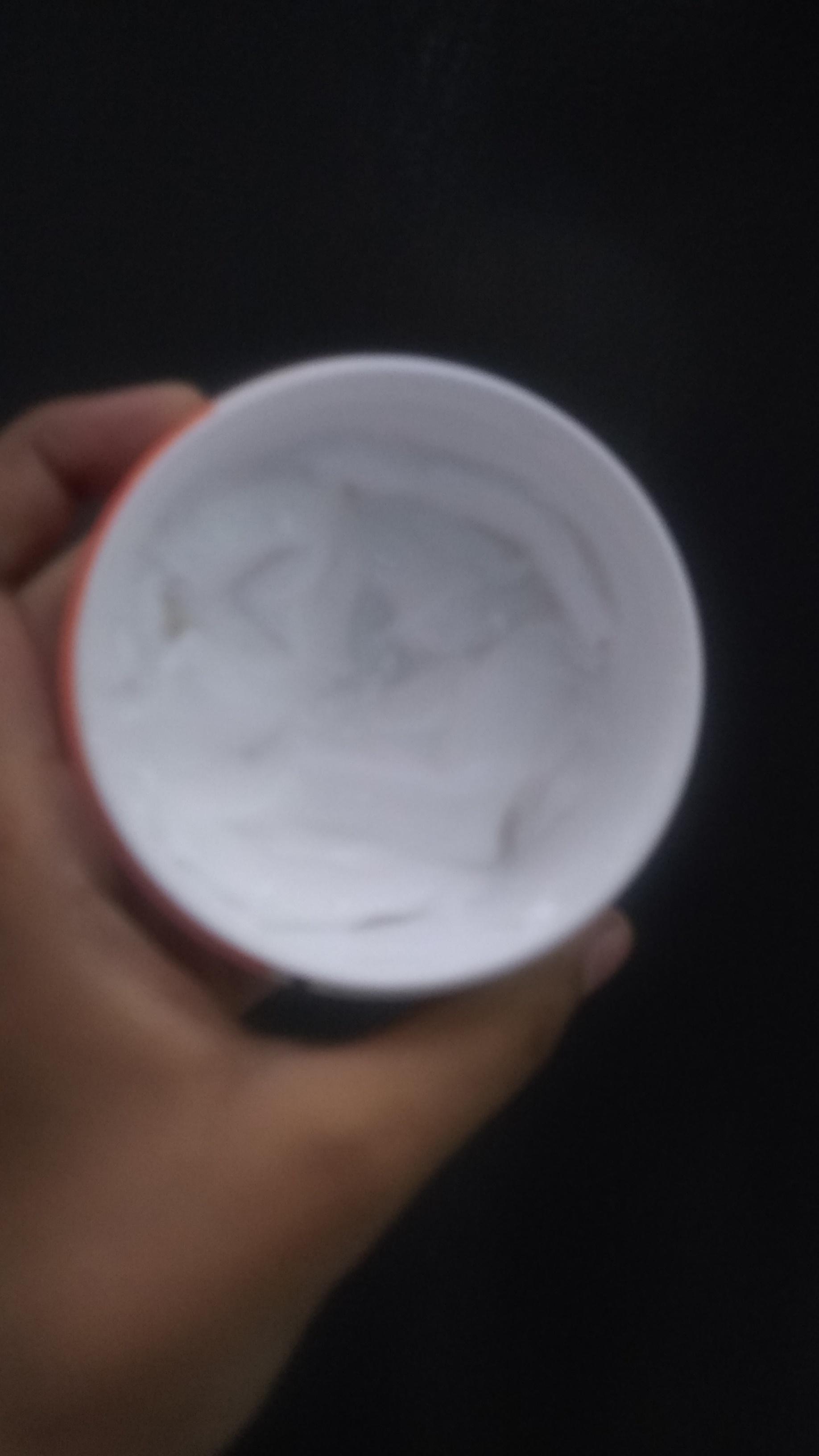 Himalaya Anti-Dandruff Hair Cream-Anti dandruff hair cream-By lilgirl27
