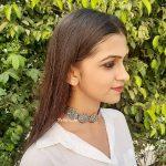 Anushka Hirawat