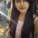 Subhasree  Bera