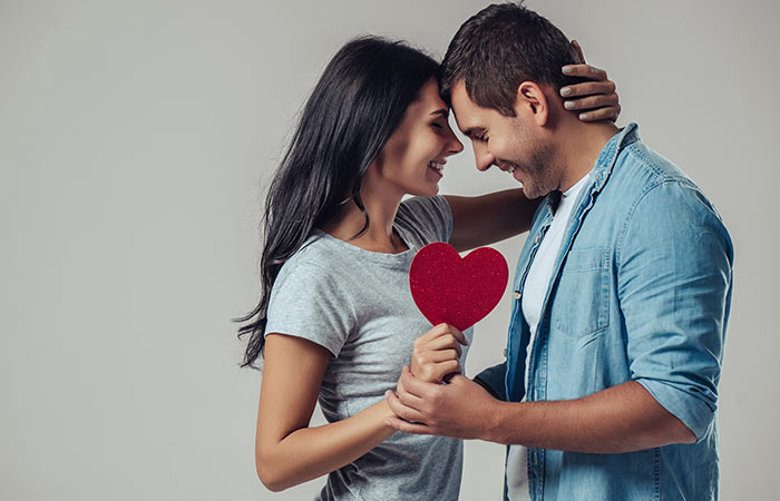 33 Love Facts That Will Amaze You