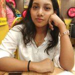 Shreya  Jana