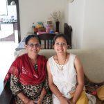 Chanv Rajshree