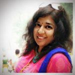 Dr Trisheetaa Tej