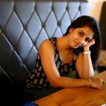 Chaitra Krishnan