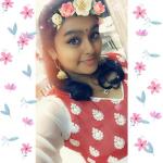 Veena Shree
