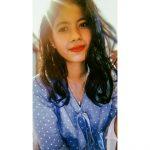 Rashee Mathur