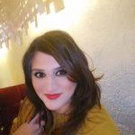 Aakriti Samiyal