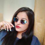 Shraddha K Choudhury