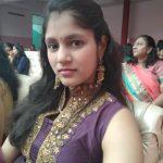 Kanu Agarwal