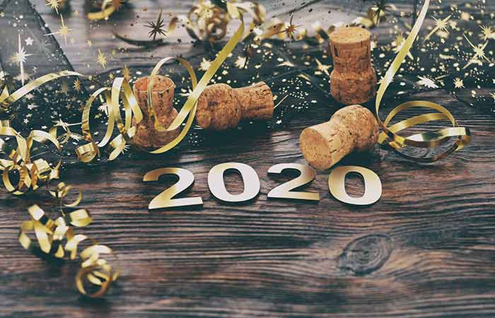 7 Long Weekends To Watch Out For In 20201