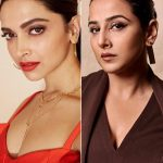 7 South Indian Beauties Who Rocked Bollywood