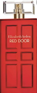 Elizabeth Arden Red Door Eau De Toilette-Cant leave the house without it-By donnamarie9962