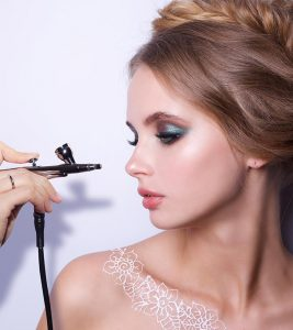 8 Best Airbrush Makeup Kits
