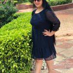Shilpa Chanana