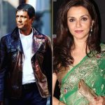 9 Actors Who Picked Bollywood Late Enough To Prove That Acting Is Timeless & Ageless