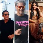 9 Celebs We Want To See In The Bigg Boss House In 2020
